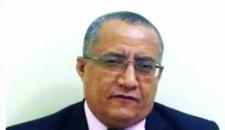 المحافظ الخبجي: المجلس الجنوبي المعلن عنه يمثل الاطار السياسي لقضية الجنوب
