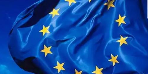 بيان تأييد لإعلان عدن التاريخي من أبناء الجالية الجنوبية بأوروبا