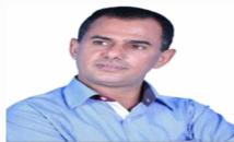 رئيس تحرير موقع عدن العاصمة.. الرئيس الزبيدي ليس في حاجة لان يورد اسم عضو دون اذنه