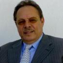 الرئيس علي ناصر محمد يؤيد إعلان مجلس انتقالي في الجنوب ويدعوا دول العالم لتأييده
