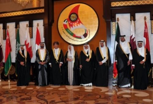 التعاون الخليجي يرفض تسمية المجلس الجنوبي بالمتمرد