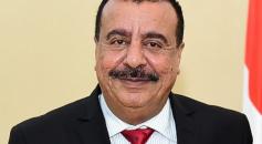 محافظ حضرموت يأمر المجالس المحلية في الساحل والوادي رفع أعلام الجنوب وصورة الرئيس الزبيدي