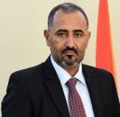 صحفي بمكتب الزبيدي يوضح حقيقة اعتذار اعضاء بالمجلس الانتقالي