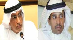 المجلس الانتقالي الجنوبي. في تداول الاعلام العربي