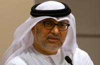 كيف رد قرقاش على الانتقادات الموجهة لدور الإمارات باليمن ؟