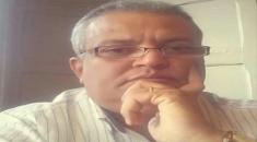 لطفي شطارة يشن هجوما لاذعا علي وزير الداخلية حسين عرب