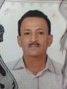 وكيل محافظة عدن للشؤون التعليمية يعلن تأييده للمجلس الجنوبي الانتقالي