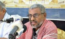 بامعلم : المجلس الإنتقالي الجنوبي وجد ليبقى ممثلاً لشعب الجنوب العربي