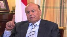 قيادات وناشطون يردون على قرارات الرئيس هادي ويعتبرونها استهداف لقضيتهم