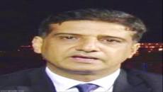 مدير الوكالة الدولية للصحافة : المجلس الانتقالي مقاومة حرة وليس تمردا