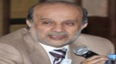 بن  فريد : المجلس الانتقالي الجنوبي تحت المجهر محلياً وإقليمياً ودولياً