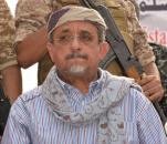 ترتيبات لاستقبال عضو المجلس الانتقالي الجنوبي بن فريد ووفد إماراتي للاشراف على انتشار قوات النخبة بشبوة