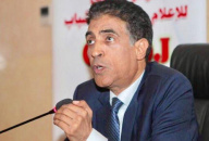 الإعلامي المغربي توفيق جزوليت: إطلاق الموقع الرسمي للمجلس الانتقالي الجنوبي مرحلة أساسية ومهمة ودعمه واجبٌ وطني