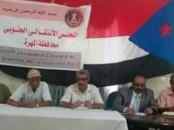 Al – Qumeiri Head of STC branch in Algaidah: The Future is Promising