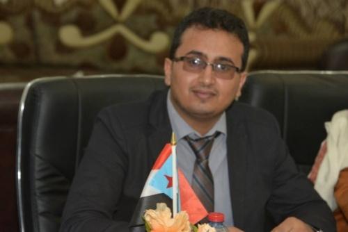 The South Won't Return to Bab Al Yemen