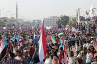Breaking Point? Yemen's Southern Question