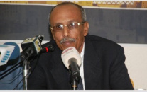Al Katheeri : Preparations to Announce the STC Branch in Hadhramaut