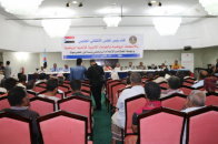 STC : We Will Support  Sports in Hadhramout and the South