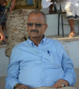 Al Jaedi to Al Arabi: The Government Does Not Support The Governorates