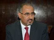 President Al-Zubaidi offers condolences on death of Al-Shoudabi