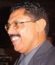 The STC Commiserates the Death of the Great Novelist Abdulrahmen Abdulkhaliq