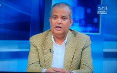 Shatara: The Southern Transitional Council is a Political Power