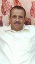 President Al-Zubaidi Offers Condolences on Death of Colonel Al-Haidari