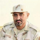 President Al-Zubaidi Calls on the Leaders of the Southern Resistance to a Meeting in Aden