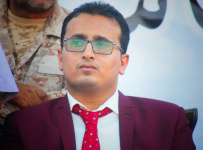 Southern Transitional Council Welcomes the Appointment of the New UN Envoy to Yemen