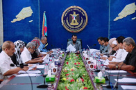 The Southern Transitional Council Rejects any Attempts to Target the Unity of the Southern Land