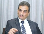 STC Secretary General Receives European TV Reporters