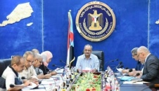 Presidency of Southern Transitional Council Provides UN Envoy to Yemen with Significant Explanations About Negotiations Concerning Southern People