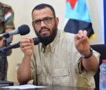 Vice President of the Southern Transitional Council: victory is near