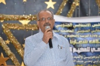 The Acting Secretary-General of Southern Transitional Council: The southern issue is the balance and no solution without it