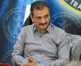 The Secretary General of Southern Transitional Council returns to Aden the capital