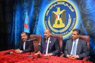A Meeting of Southern Transitional Council commemorates the Revolution and calls for Prioritizing the South interest