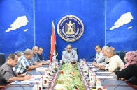 Southern Transitional Council forms two committees for southern dialogue and humanitarian aid of Al-Mahra, and renewing solidarity with Saudi Arabia