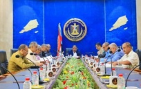 Southern Transitional Council condemns illegal seizure of land and public property