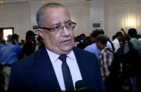 Dr. Al-Khobji confirms Transitional Council's commitment to the mandate of our people to restore the full sovereignty Southern state