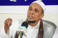 Al-Attas: Hadramout is an integral part of the south