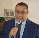 Al-Khobaji: We and the people will stand against all projects that contradict the South project and its will