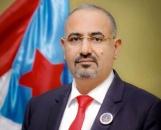 President Al-Zubaidi heads to Saudi Arabia