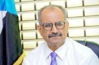 The Assistant Secretary-General announces broad program to explain Riyadh Agreement