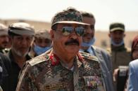 Major General Ben Brik confirms Transitional Council's support for ceasefire efforts