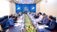 Presidency of the Transitional Council: All attempts to subjugate people of the South will fail as its predecessors failed